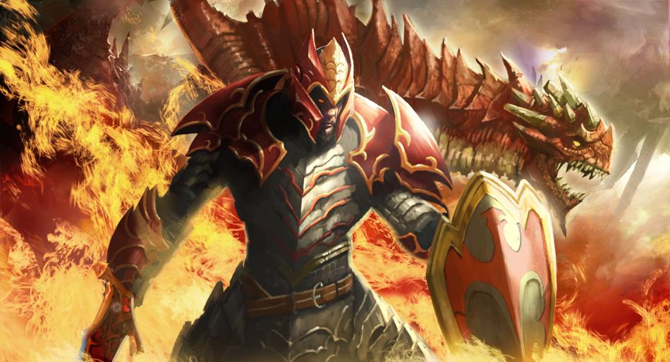 dragon_knight_dota_2_by_longai-d6jvqsz