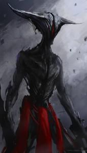 void_image-15