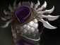 blade_mail_lg