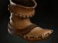 boots_lg