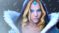 crystal_maiden_sb