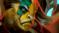 elder_titan_sb