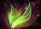 faerie_fire_lg