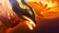 phoenix_sb