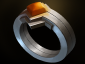 ring_of_protection_lg