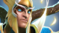 skywrath_mage_sb