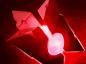 Bloodstone_icon