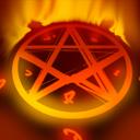 Doom_ability_icon