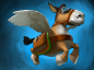Flying_Courier_(Radiant)_icon